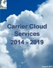 CarrierCloudServices_Aug2014