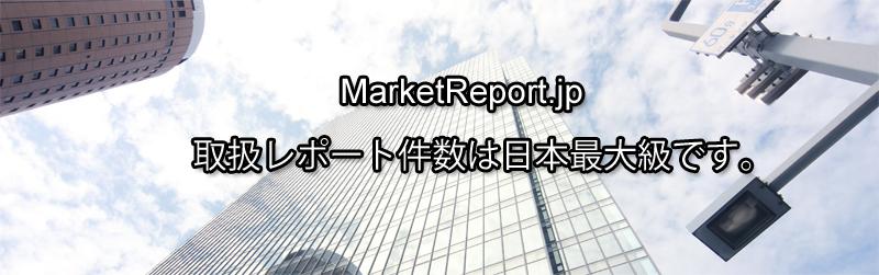 日本最大級の市場調査レポートと情報データをご提供。