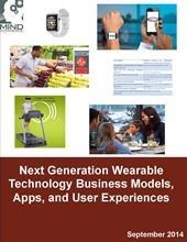 nextgenerationwearabletechbusinessmodelsuserexperience