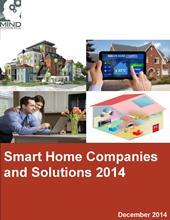 smarthome_companiessolutions2014