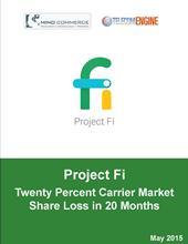 projectfi_may2015